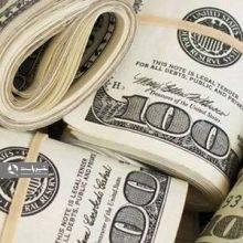 بازار ارز امروز نرخ تاریخی ۱۰ هزار تومان را برای دلار ثبت کرد.