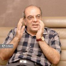 واکنش عباس عبدی به پخش «اعترافات» دختر اینستاگرامی: چرا اختلاسگران را به تلویزیون نمیآورید؟