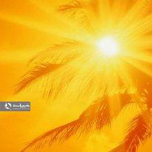 مدیرکل پایش سازمان هواشناسی کشور گفت: پیش بینی های هواشناسی نشان می دهد که در مرداد ماه هفته های گرمی را در کشور پیش رو داریم که نسبت؛ مرداد امسال 97