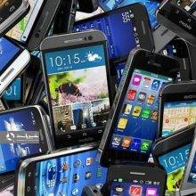 مشکلات به وجود آمده در اثر قطع تعدادی از گوشیهای تلفن همراه وارد شده به وسیله مسافران به کشور، وزیر ارتباطات دستور تازهای را برای مرتفع نمودن مشکل