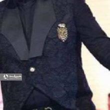 س.ح که از خواننده های پاپ ایرانی می باشد با توجه به شکایت هایی که از او شده بود توسط مقام قضائی بازداشت شد.