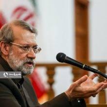اروپاییها در مذاکره با ایران پیشنهاداتی در خصوص فروش نفت و ساماندهی امور بانکی ارائه کردهاند که در سطح کلان پیشنهادات معقول بوده