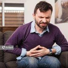 اگر به گلوتن حساسیت دارید، حتی مقدار کمی از آن می تواند موجب بروز مشکلات بزرگی شود. گلوتن می تواند موجب معده درد، سردرد، کمردرد، اسهال و حتی حالت تهوع شود.