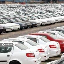 بر اساس این گزارش با وجود افزایش قیمت خودروهای داخلی اما خرید و حتی فروش نیز در بازار راکد بوده و در حد بسیار کمی انجام می شود.