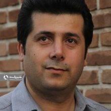 خبر راست / روح اله محسنی هوشیار : اعضای شورای شهر رشت در ماراتنی دیگر