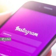 معاون اول دادستان کل کشور گفت: فیلترینگ شبکه اجتماعی اینستاگرام در دستور کار دادستانی کل کشور قرار گرفته است.