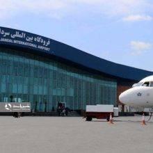 مدیر روابط عمومی اداره کل فرودگاه گیلان اعلام کرد: آتش گرفتن موتور هواپیمای پرواز رشت - تهران در آسمان، کذب محض است .