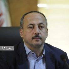 دکتر مسعود نصرتی با اعلام خبر فوق بیان کرد: با توجه به ضرورت و نقش اجرای رینگ ۹۰ متری میدان گیل به احمد گوراب و تسهیل تردد شهروندان محترم