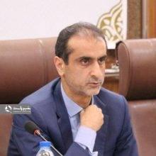 سیدمحمد احمدی در جلسه انجمن کتابخانههای عمومی شهرستان رشد سرانه مطالعه و کتابخوانی در شهرستان رشت را قابل قبول توصیف کرد.