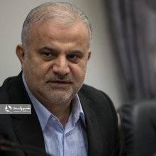 واکنش اینستاگرامی احمد رمضانپور پس از انتخابات هیئت رییسه