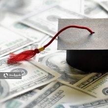 ارز دانشجویی ۹۸ تعیین تکلیف شد/ آغاز ثبتنام متقاضیان از امروز