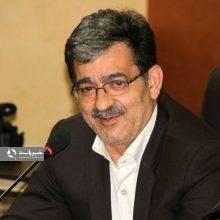 برگزاری مراسم روز خبرنگار در مجتمع خاتم الانبیاء رشت