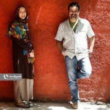 کیهان: مهراب قاسمخانی اظهار فضل نکند