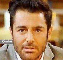 مسابقه «برنده باش» محمدرضا گلزار
