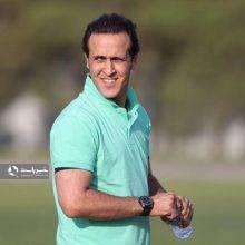 علی کریمی به سپیدرود بازگشت