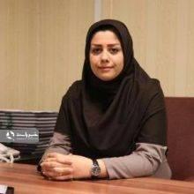 سیده مریم رضا طبع مدیریت اجرایی ارتباط با رسانه های شهرداری رشت طی پیامی فرا رسیدن روز خبرنگار را تبریک گفت.