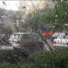 باران در گیلان تا روز شنبه ادامه دارد