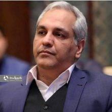 واکنش بهزیستی به اظهارات مهران مدیری درباره کمبود شیرخشک