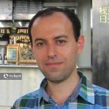 یک ریاضیدان ایرانی دیگر برنده جایزه فیلدز شد