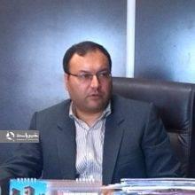 محمد دانش شکیب شهردار آستانه اشرفیه شد
