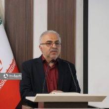 افتتاح 59 پروژه گازرسانی در گیلان