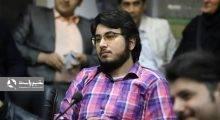 خبر راست /سعید ابراهیم خانی: چشم به راه شصت و ششمین شهردار/بازار داغ منافع طلبی و شایعات