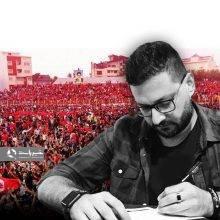 خبر راست / بهادر سبحانی پور