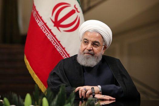 خبرگزاری فارس اعلام کرد؛
