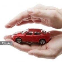 طرح بیمه رایگان برای خودروها