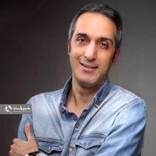 واکنش امیرمهدی ژوله به حمله جوان به افشاگریاش درباره تلویزیون