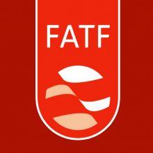 در میان اظهارنظرها درباره موضوع داغ این روزهای محافل خبری، حتی گفته شد FATF ترکمنچای دوم است، اما کمتر کسی در روزهای گذشته