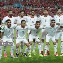 فهرست تیمملی فوتبال اعلام شد/ آزمون دعوت شد