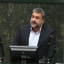اگر یکی از آن ۵۰۰ دوربین ورزشگاه آزادی در رژه اهواز بود، قلب ایران به درد نمیآمد