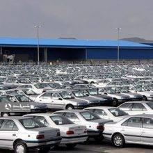 رئیس شورای رقابت با بیان اینکه بازار خودرو ایران در انحصار دو خودروسازی است ۳ شرط فروش خودرو در مرحله جدید را اعلام کرد