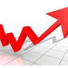 نرخ تورم کل کشور در شهریور ماه ١٣٩٧ برابر ١١,٣ درصد است که در دهکهای مختلف هزینهای در بازه ١٠.٦ درصد برای دهک اول تا ١٢.٠ درصد ؛ نرخ تورم شهریور