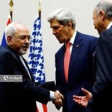 بازگویی خاطره «هرگز یک ایرانی را تهدید نکنید» از زبان «جان کری»