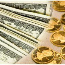 قیمت دلار در بازار تهران ۱۷ هزار تومان و قیمت سکه تمام بهار آزادی ۵ میلیون و ۷۰ هزار تومان ثبت شده است. دلار 17 هزار تومان