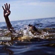 6 نفر قربانی دریای خزر در گيلان