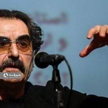 واکنش شدید شهرام ناظری به حکم دادگاه شجریان