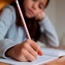 مشق شب تنها در مدارس ۱۶ تا ۲۵ نفره حذف شده است