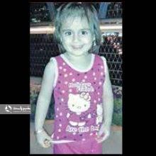 جزییات تکاندهندهای از علت مرگ کودک 3 ساله که در بیمارستان تامین اجتماعی پذیرش نشد