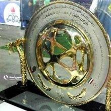 قرعه کشی مرحله یک شانزدهم جام حذفی برگزار شد و ۳۲ تیم حاضر در این مسابقات رقبای خود را شناختند.