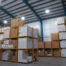 سخنگوی سازمان تعزیرات حکومتی گفت: یک و نیم میلیون بسته پوشک احتکارشده که طی دو عملیات از یک فرد در استان البرز کشف شده بود از هفته آینده در بازار عرضه میشود.