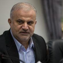 بیانیه دکتر احمد رمضانپور نرگسی بمناسبت روز خبرنگار
