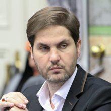 ناکارآمدی و یا اهداف خاص رییس شورای شهر حلقه مفقوده انتخاب شهردار