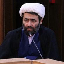 دستگیری یکی از مدیران ثبت اسناد و املاک استان گیلان به اتهام دریافت رشوه