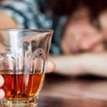مشروب دستساز چگونه میکشد و کور میکند؟