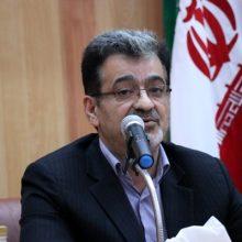 نشریات و پایگاههای خبریگیلان به مثابه شریان های رسانه ای استان هستند.