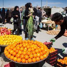 رئیس اداره اوقاف و امور خیریه رشت گفت: براساس توافقات انجام شده از زمینهای موقوفه برای احداث بازارچههای موقت جهت ساماندهی دستفروشان استفاده میشود.