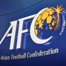 AFC استقلال و پرسپولیس را جریمه کرد!